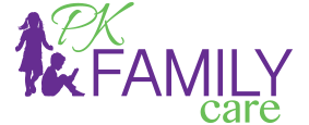 PK Family Care