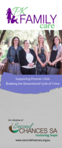 PKFCT Brochure (PDF)