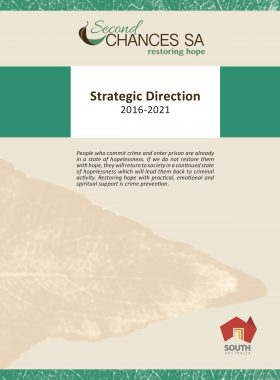 SCSA_Strategic_Direction_v16(cover)